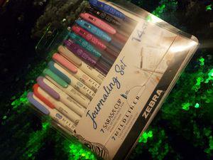Expensive pens for Sale in El Dorado, AR