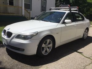 BMW 2008 528 xi for Sale in Providence, RI