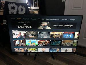 Vizio 60 inch Smart Tv 1080p for Sale in Henrico, VA