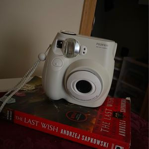 Poloroid Camera for Sale in Bloomington, IL
