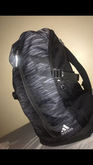 Adidas Backpack for Sale in Plainfield, IL