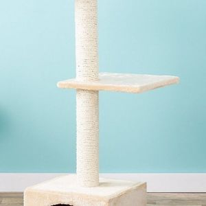 Cat Tree House for Sale in Merced, CA