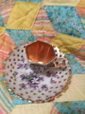 Tea cup for Sale in Springfield, MO