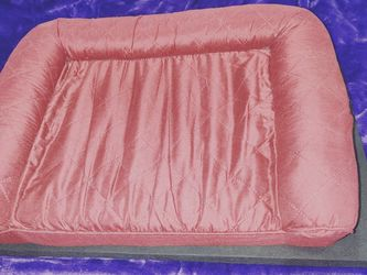 Furhaven Pet-Orthopedic Foam Pet Bed. for Sale in Carson,  CA