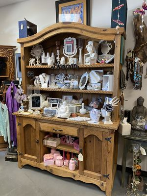 Home Decore 8.99 and up for Sale in Phoenix, AZ