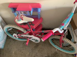 Girl Bike for Sale in Columbus, OH