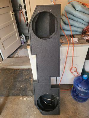 Speaker box for Sale in Denver, CO
