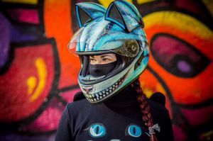Chopper Helmets For sale Now! for Sale in Cutler Bay, FL