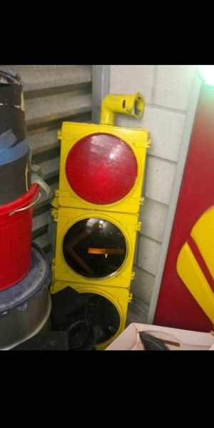 Triffic light for Sale in Moreno Valley, CA
