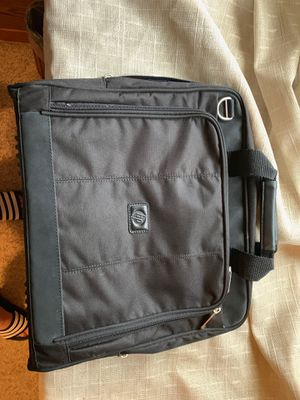 Hp laptop carrying case for Sale in Mount Juliet, TN