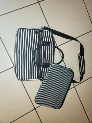Laptop Carrying Bag for Sale in North Lauderdale, FL