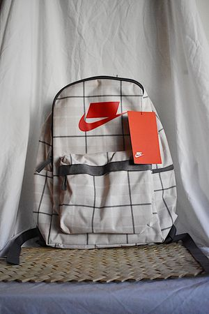 Nike Backpack   Brand New With Tags for Sale in Chino Hills, CA