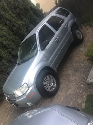 2005 mercury mariner for Sale in San Jose, CA
