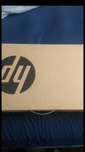 HP X2 Detachable for Sale in Las Vegas, NV