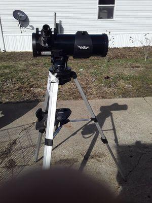 TeleStar by Meade Telescope for Sale in Cedar Hill, MO
