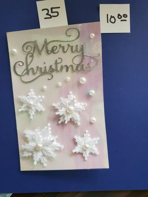Christmas cards for Sale in Hillsborough, NC