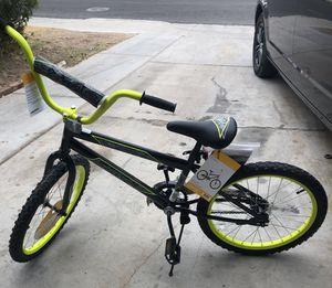 New bike for Sale in Las Vegas, NV