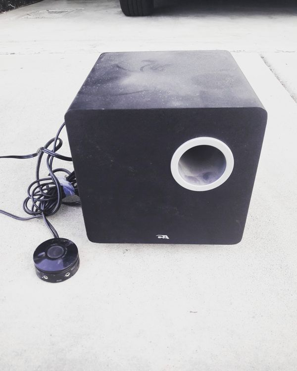 (Best Brand New Radio System) BUY NOW Before Sales - Only ($45!!!)