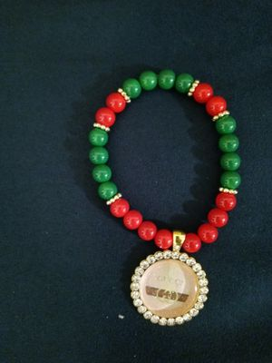 Tee's Blazing Beads for Sale in Raleigh, NC