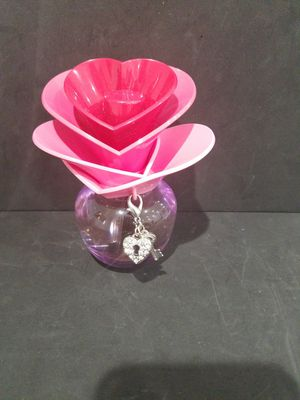 Justin Bieber Perfume Someday 1.7 fl oz New Without Box for Sale in Boynton Beach, FL