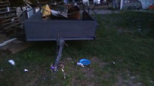 Trailer for Sale in Waterbury, CT