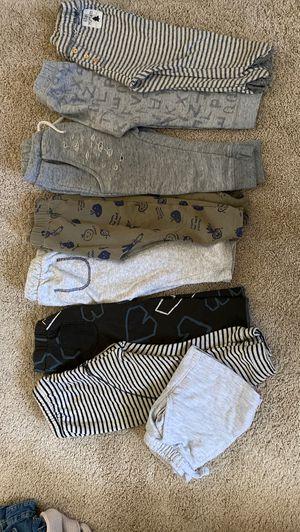 Zara Kids clothing bundle for Sale in Moreno Valley, CA