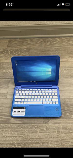 HP Laptop for Sale in Whittier, CA