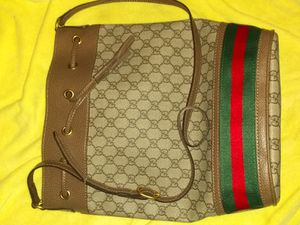 Gucci bag never used for Sale in St. Louis, MO