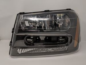 2002-2009 Chevy Trailblazer Headlights for Sale in Los Angeles, CA