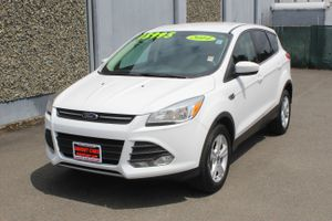 2014 Ford Escape for Sale in Auburn, WA