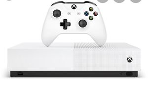 Xbox 1s 1Tb for Sale in Fort Leonard Wood, MO