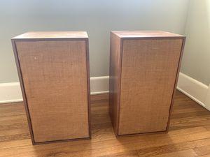 Marantz Imperial 7 Speakers for Sale in San Diego, CA