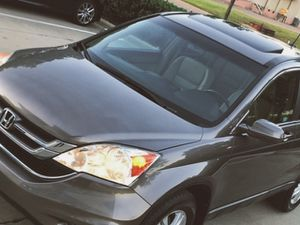 ONE OWNER NEW LED AND TIRES HONDA CVR 2010 for Sale in St. Louis, MO