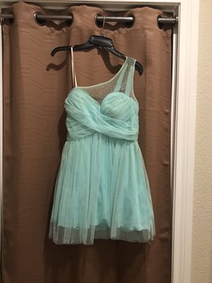 Mint Homecoming/ Prom Dress for Sale in Carmichael, CA