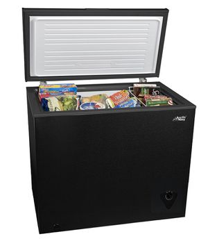 Arctic 7 cu ft Chest Freezer **Brand New In Box** for Sale in Los Angeles, CA