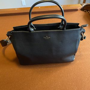 Kate Spade Shoulder Bag/purse for Sale in Corona, CA