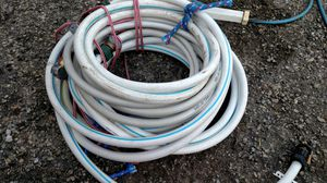 RV water hose for Sale in Groveport, OH