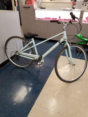 Schwinn bicycle for Sale in Houston, TX