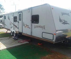 dutchmen Adirondack for Sale in Deltona, FL