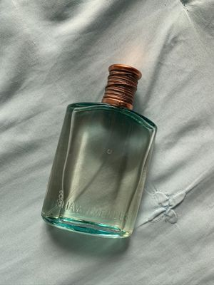 Shawn Mendes used 1/4 perfume bottle for Sale in South Gate, CA