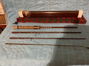 Fenwick model FS67-4 Fishing Rod for Sale in Redmond, WA
