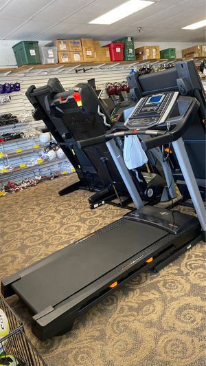 Treadmill for Sale in Mesa, AZ