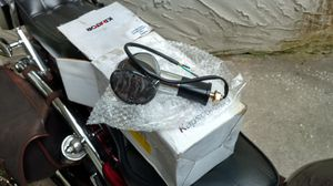 Krator motorcycle turn signals for Sale in Glasford, IL