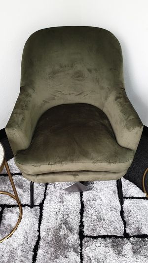 NEW, Dericka Accent Chair, SKU# A3000235 for Sale in Westminster, CA