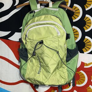 Patagonia backpack for Sale in Montebello, CA
