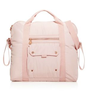 Stella McCartney Diaper Bag for Sale in Bartow, FL