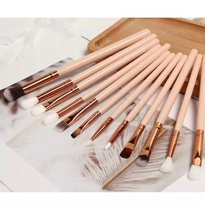 Makeup brushes for Sale in Mesquite, TX