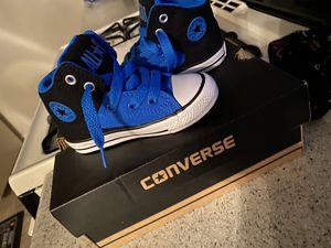 Converse for Sale in Turlock, CA