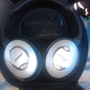 Bose Headphones for Sale in Antioch, CA