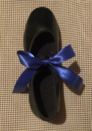 Beginner Tap Shoes for Sale in Tyler, TX